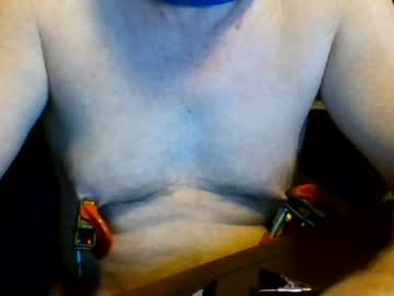 Chaturbate ksswitch webcam video from Chaturbate.com