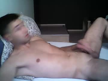 Chaturbate m4ttyhorny public show from Chaturbate