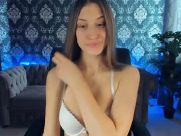 Chaturbate sellinme cam video from Chaturbate