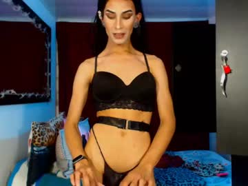 Chaturbate sluttifanny2 video with toys from Chaturbate.com