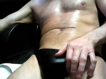 Chaturbate hoseluva1831 record video with toys from Chaturbate