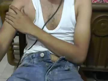 Chaturbate sajinh1 record public webcam video