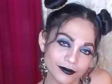 Chaturbate i_am_ur_woman chaturbate private show video