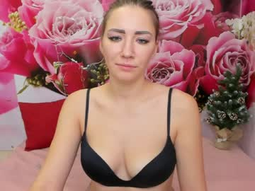 Chaturbate mollynay record private XXX video from Chaturbate