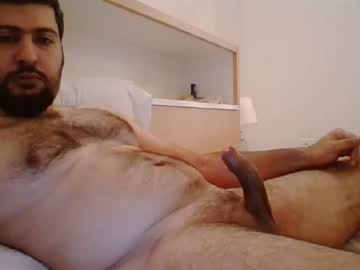 Chaturbate deepexploder record video from Chaturbate.com