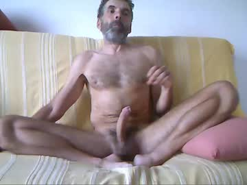 Chaturbate dirty666french record private XXX video from Chaturbate