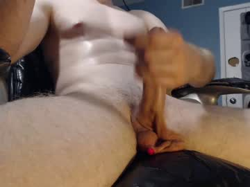 Chaturbate hungeric69 cam show from Chaturbate