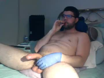 Chaturbate master_keep_it_nasty record video with toys from Chaturbate