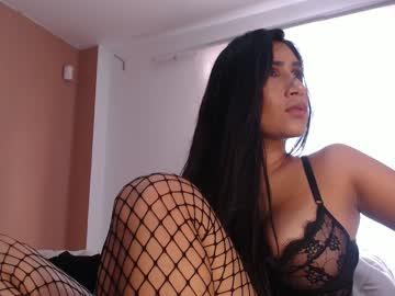 Chaturbate mariejane2 private webcam