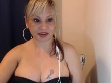 Chaturbate 4lejandr4_0x private XXX video