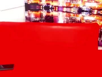 Chaturbate delila_hotx chaturbate webcam show