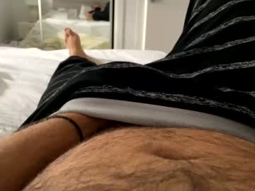 Chaturbate alwayscrazy32 private show video from Chaturbate.com