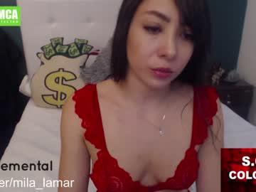 Chaturbate rachel_lamar webcam record