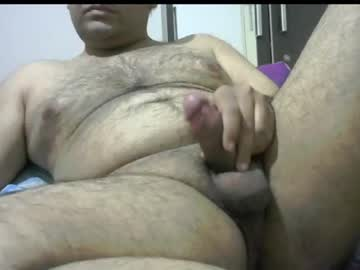 Chaturbate ano2029 blowjob show from Chaturbate