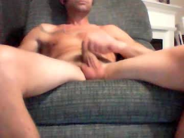 Chaturbate danook private webcam from Chaturbate