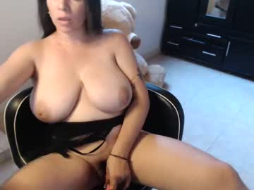 Chaturbate itzykardashan chaturbate private XXX video