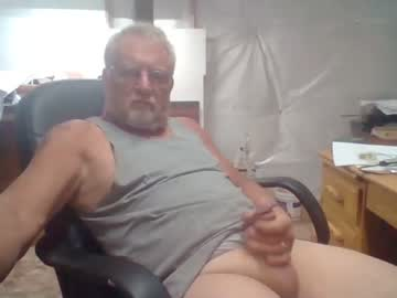 Chaturbate luvredwine cam video from Chaturbate.com