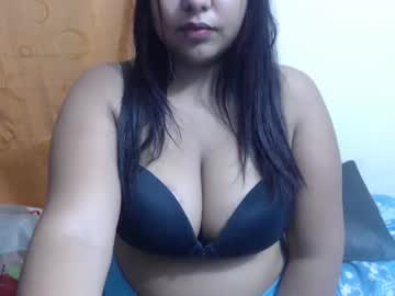 Chaturbate anthonellaax video with toys