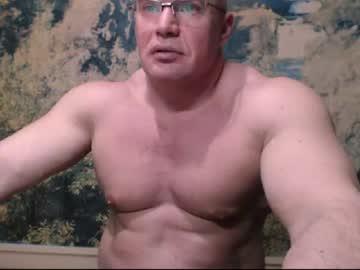 Chaturbate spartacusdom chaturbate nude