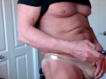 Chaturbate xcybersurfer7x record private XXX show from Chaturbate