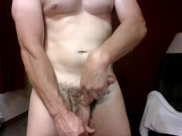 Chaturbate allnaked4 private webcam from Chaturbate