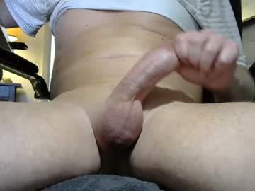 Chaturbate organman180 video with toys