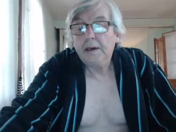 Chaturbate pullmywilly cam video from Chaturbate