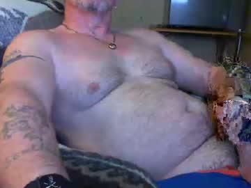 Chaturbate zander007 record private XXX video