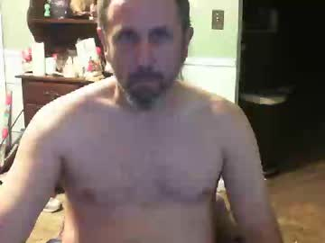 Chaturbate husbandave private show from Chaturbate