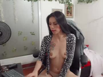 Chaturbate luisiana_forest video with toys from Chaturbate.com