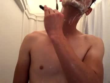 Chaturbate nosleep014 nude record