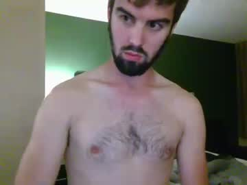 Chaturbate robmaster98 cam video from Chaturbate