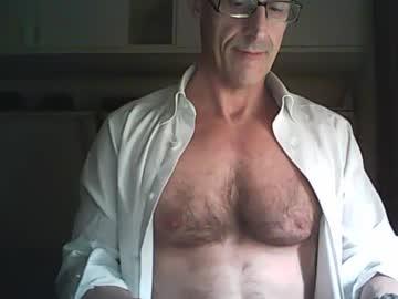 Chaturbate titone chaturbate nude