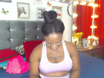 Chaturbate xsexyblackxx record public show from Chaturbate
