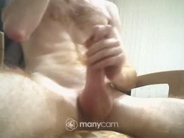 Chaturbate gingercockboyx