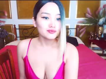 Chaturbate clairelinn chaturbate private sex show