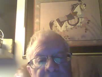 Chaturbate musicman4757 public webcam from Chaturbate.com
