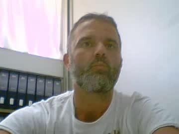 Chaturbate tosconicco private from Chaturbate.com