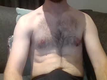 Chaturbate yyy898 private XXX video from Chaturbate.com