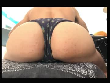 Chaturbate a4_visual_mind video with toys from Chaturbate