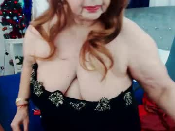 Chaturbate marthabrownn record webcam video from Chaturbate.com