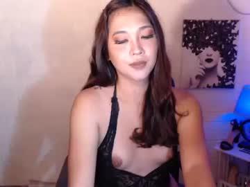 Chaturbate xxsweetcutegirlxx chaturbate show with cum