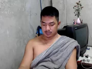 Chaturbate blackbearxxxx record show with toys from Chaturbate.com