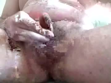 Chaturbate fred14031981 record show with toys from Chaturbate