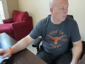 Chaturbate hungcock4wife9 private show video