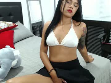 Chaturbate mila_star20 blowjob video from Chaturbate.com