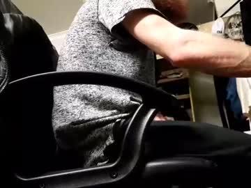 Chaturbate exitexit record blowjob video