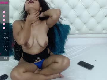 Chaturbate lorihorny record public show from Chaturbate
