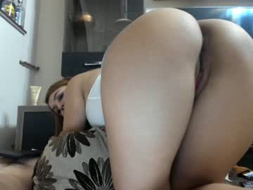 Chaturbate mellyvontease record show with cum from Chaturbate