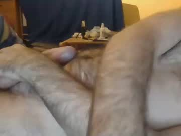 Chaturbate eyeofsky12 record private XXX show